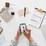 Kế toán tổng hợp trong doanh nghiệp, khó hay dễ ? 1