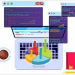 Phần mềm kế toán, ứng dụng tối ưu nhất cho các doanh nghiệp 4