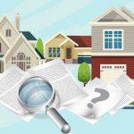 Các loại tài sản cố định chuẩn trong doanh nghiệp 4